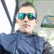 jozsefp7's profile photo
