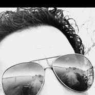margonzaxxx's profile photo