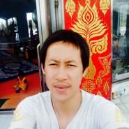 me027491's profile photo