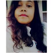 www_taninaha9750's profile photo