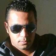 ismailn115's profile photo