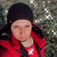 ahmedaboseif12's profile photo