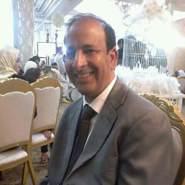 abdelmjida's profile photo