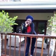mzizivuyelwa3's profile photo
