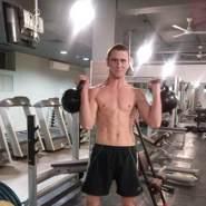 efimstolarenco's profile photo