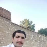isrark70's profile photo