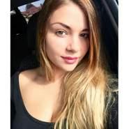 damla_kavakk's profile photo
