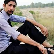 wahajk3's profile photo