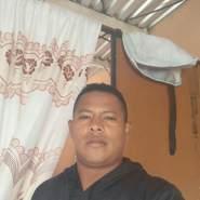 carlosh965's profile photo