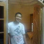 adin386's profile photo