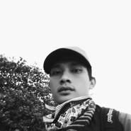 luwaryosongkobeboyo's profile photo