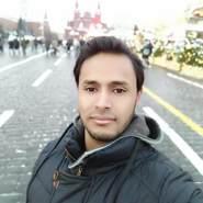 omar2576's profile photo