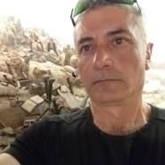 yalnizl8k's profile photo