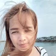 user_vd62951's profile photo