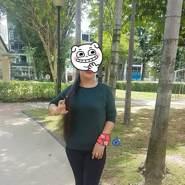 riyapatel12342's profile photo