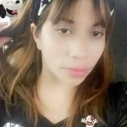 user_vo5814's profile photo