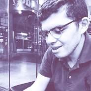 amrogwan's profile photo