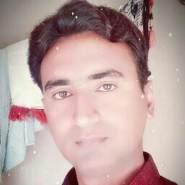 aminq986's profile photo