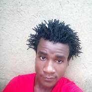 gabigolk's profile photo