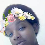 rafalas's profile photo