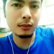 day2298's profile photo