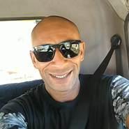 adrianos678's profile photo