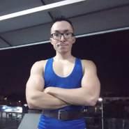 tlakaelelvanaguilar's profile photo