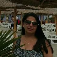 dorinad4's profile photo