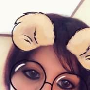 stephaniecutiepie's profile photo