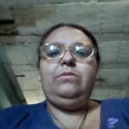 yaninam54's profile photo