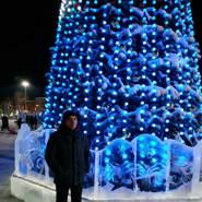 aleksandrpetrov41880's profile photo