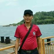user_xeryh085's profile photo