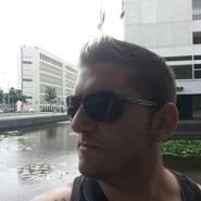 user_sei746's profile photo