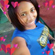 ramias7's profile photo