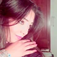hafidaa22's profile photo