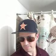 rafaelm1078's profile photo