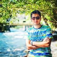 pouyan5's profile photo