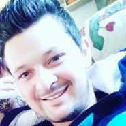 marcelorscv's profile photo