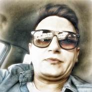 deko2207's profile photo