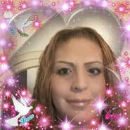 patysanchez23_ps's profile photo