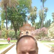 saschario1477's profile photo