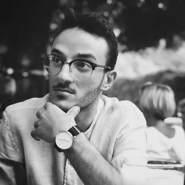 paul0994_51's profile photo