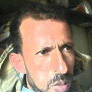 user_vf506's profile photo