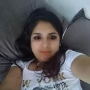 angelav129's profile photo