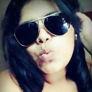 luciana28's profile photo