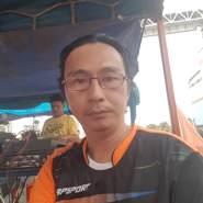 user_xhiqy59671's profile photo