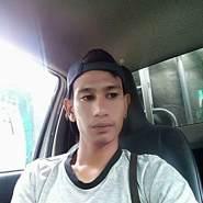 user_jdpu63's profile photo