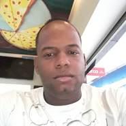 aneurysd9's profile photo