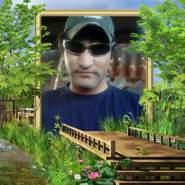 santiagol193's profile photo