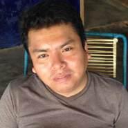 Rafitos13's profile photo